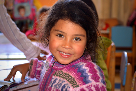 Projects 20 20holistic 20education 20in 20quito 20 202013 20 201