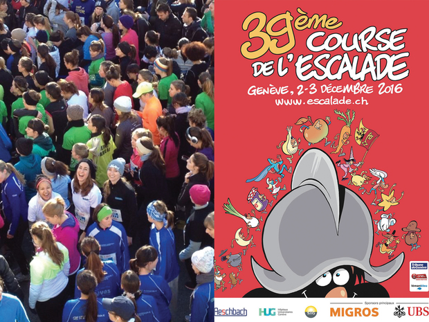 News 20 202016 20 20support 20oneaction 20at 20the 20course 20de 20l escalade